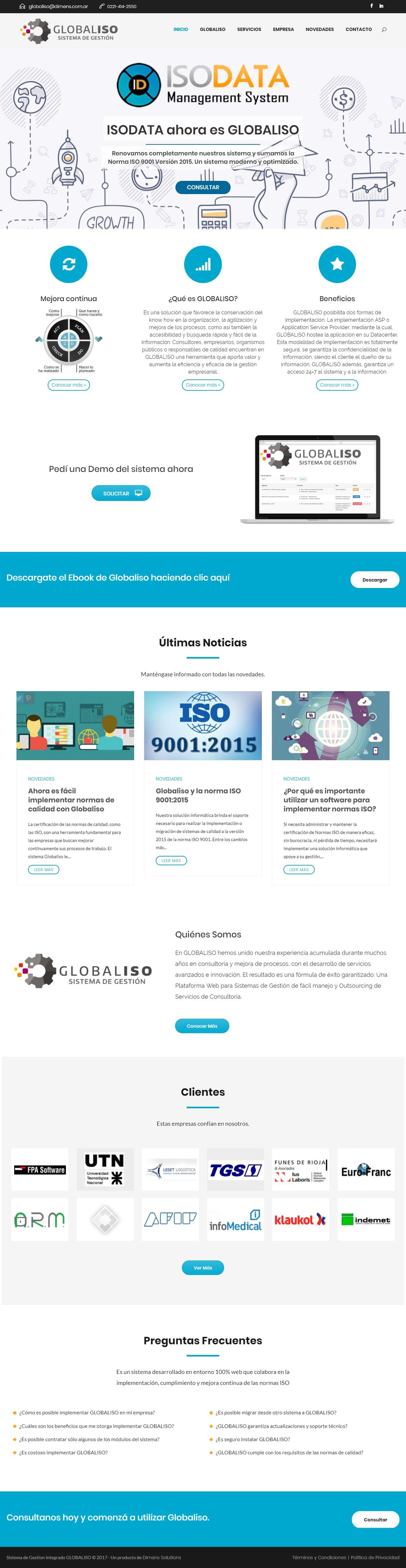 Globaliso1