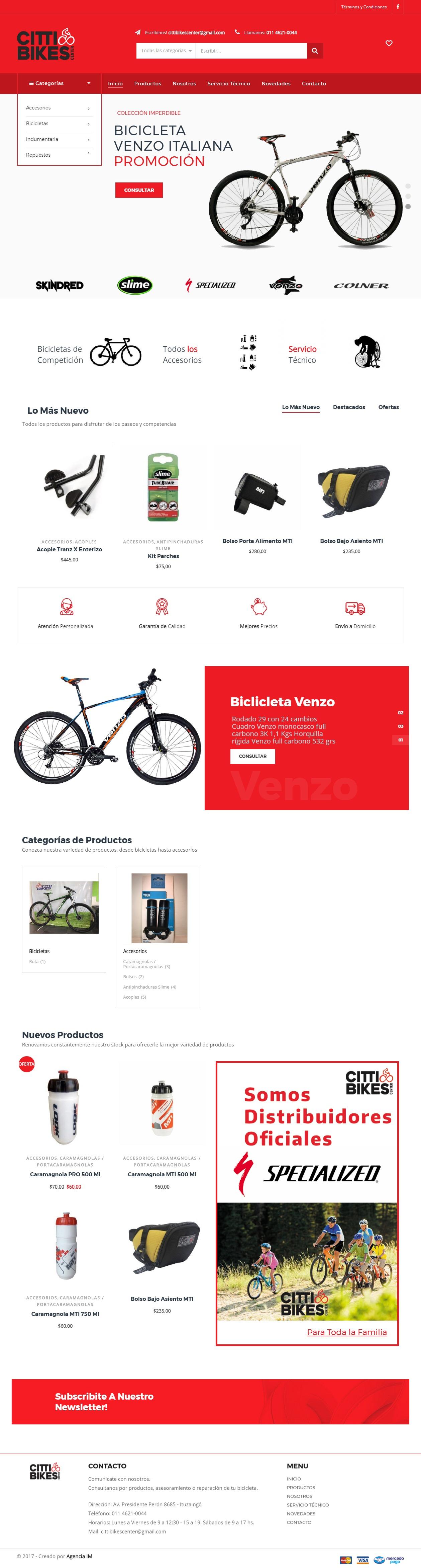 Citti-Bikes-Center1