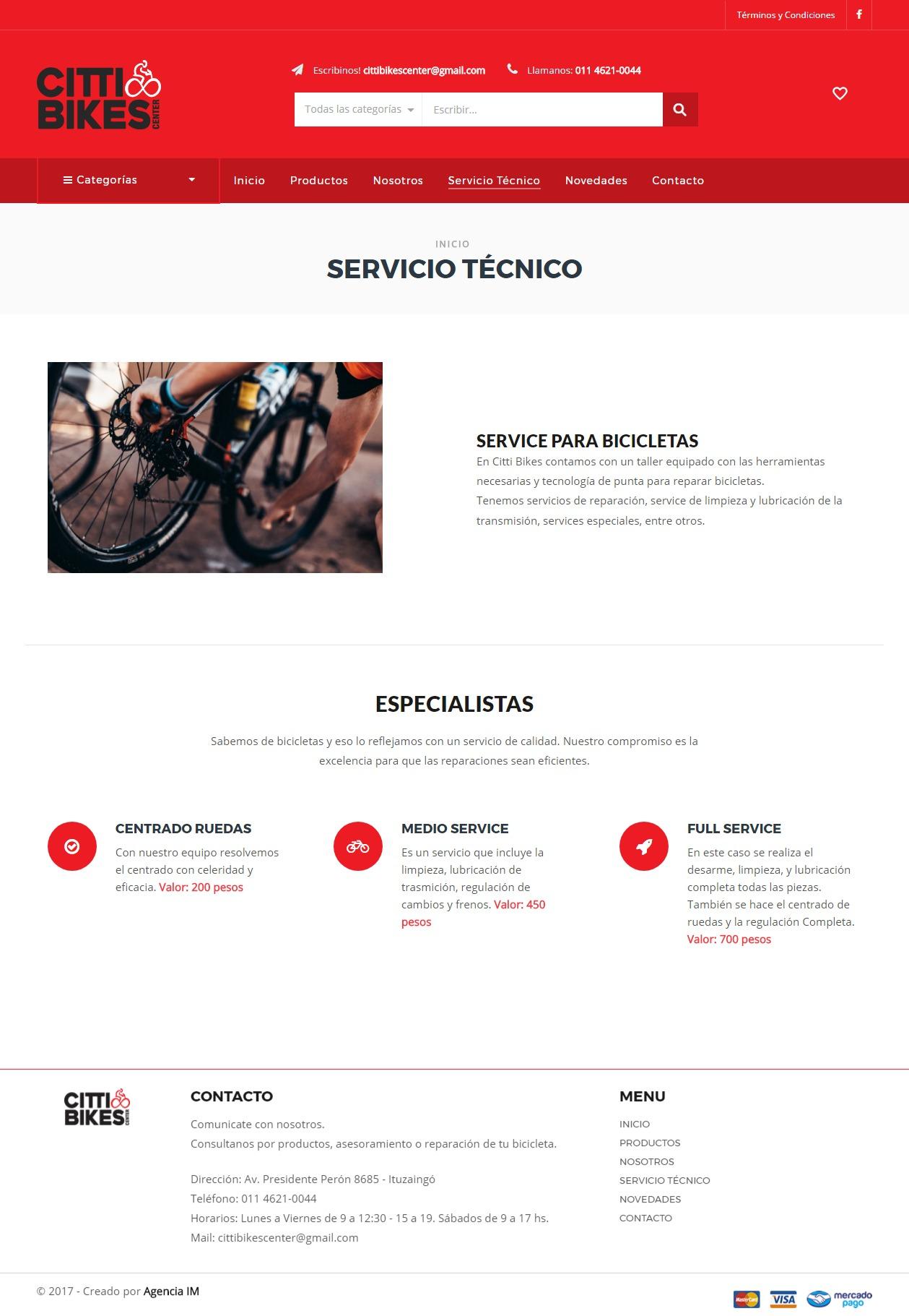 Citti-Bikes-Center3