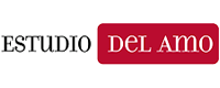 DelAmo