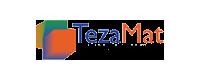 TezaMat